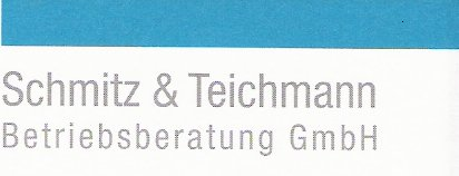 Schmitz & Teichmann Betriebsberatung GmbH